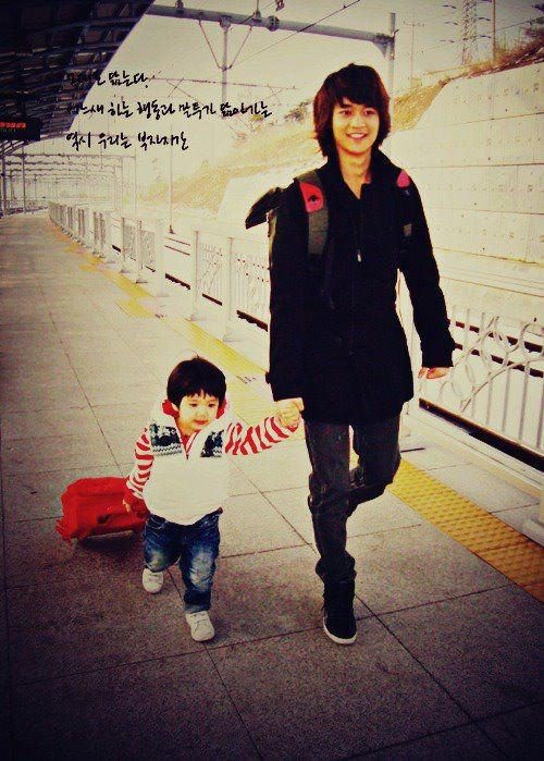 AWWW I miss the Hello Baby days. Minho & Yoogeun <3 <3<3 <3 I think I might have pinned this already actually:/카지노싸이트⇔ ☂ ASIANKASINO.COM ☂⇔ 카지노싸이트 카지노싸이트카지노싸이트 카지노싸이트 카지노싸이트 카지노싸이트 카지노싸이트