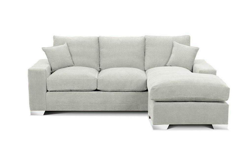Kensington Combi Lounger Best Sofas Sofa Beds In London