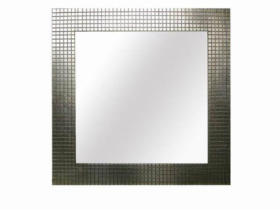 Minatti Mirror