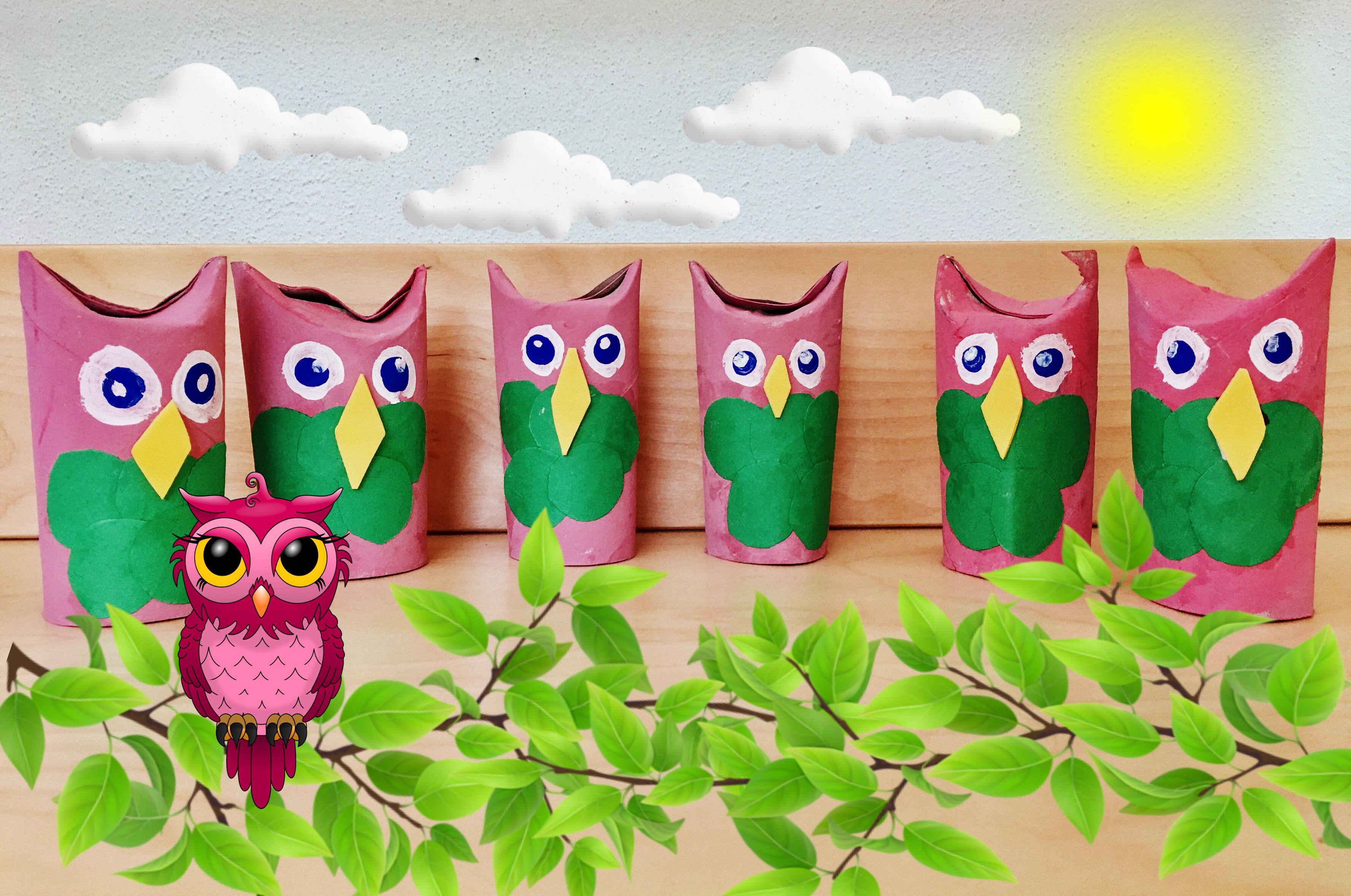 Bambini manga ~ Laboratorio riciclarte riciclo creativo lavoretti per bambini