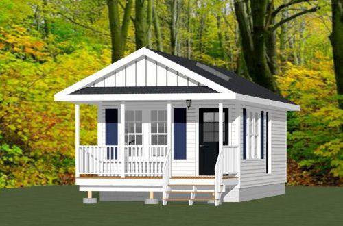 Pdf House Plans Garage Plans Shed Plans Shed Floor
