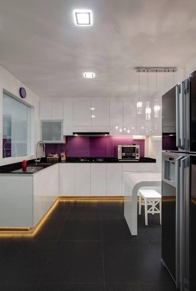 Kitchen Designed3D Innovationslogin To Renopediasg Awesome Kitchen Design Innovations Review