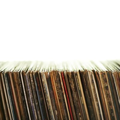How To Tell The Edition Of Vinyl Record Albums Best Vinyl Records Vinyl Records Vinyl