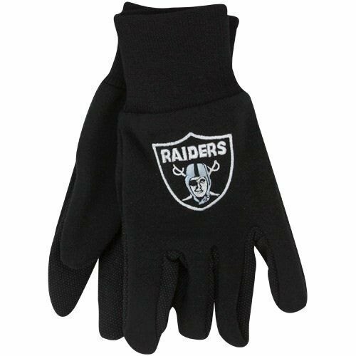 Colored Palm Chicago White Sox 2015 Utility Glove