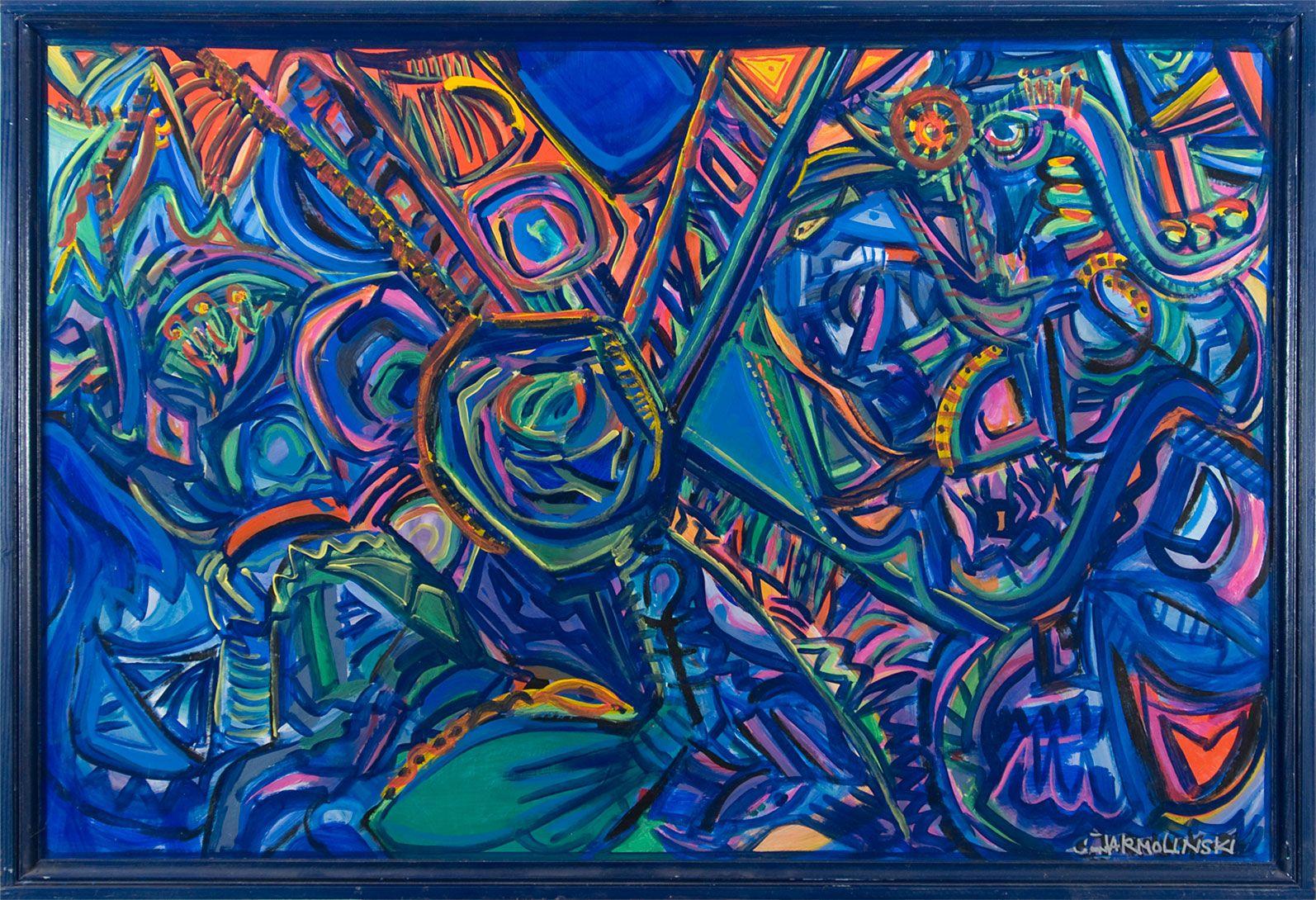 Form Definition In Art : Unity art examples pixshark images galleries