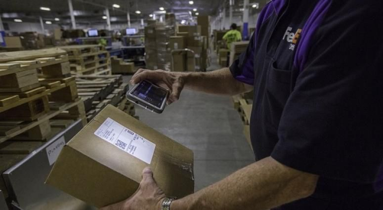 FedEx to hire about 1,500 workers in Kansas City area jobs - fedex jobs