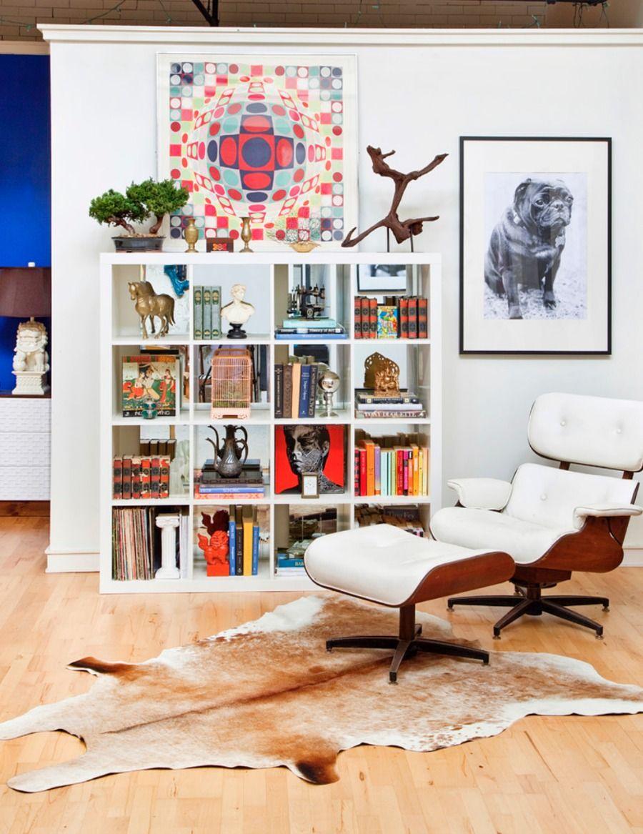 Innenarchitektur wohnzimmer für kleine wohnung pin von ann gru auf dream home  pinterest  innenarchitektur