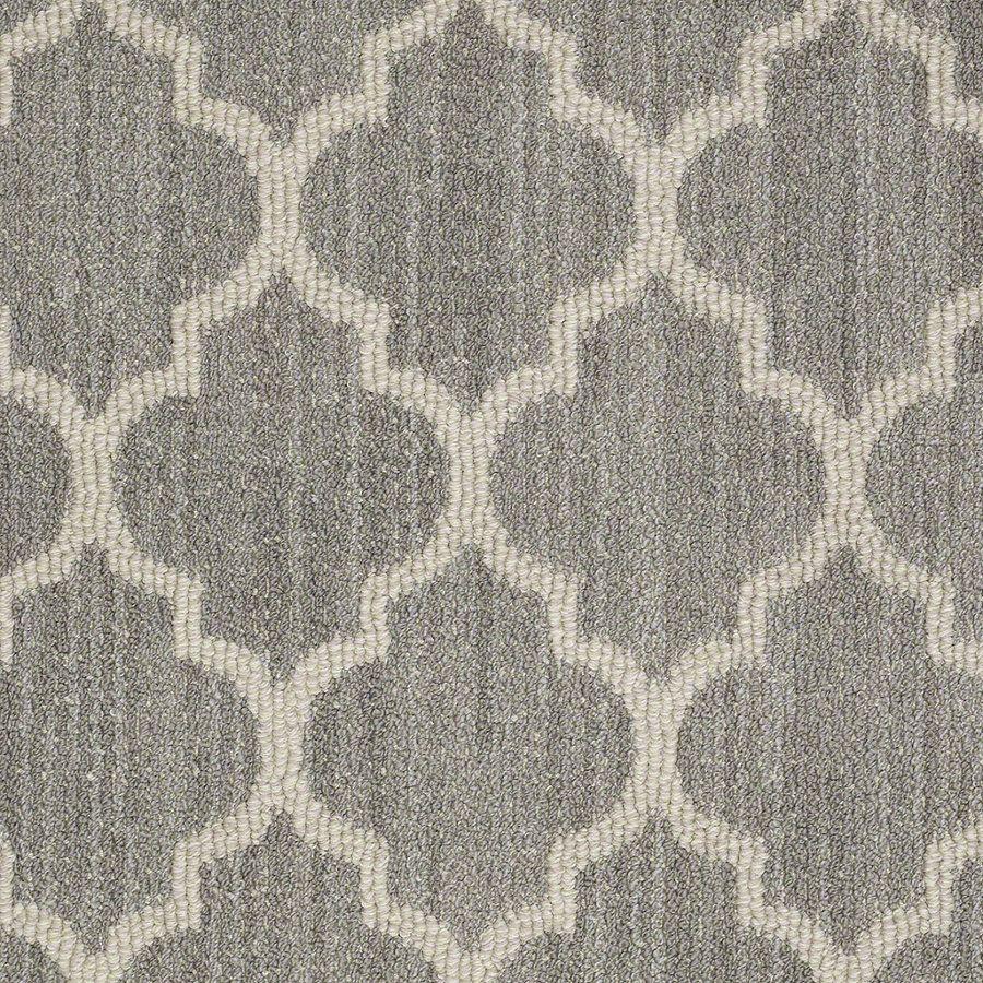 Shaw Carpet Reviews Berber Review Home Co