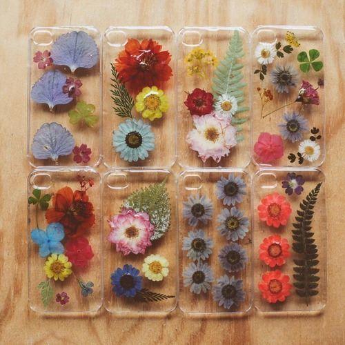 things i covet (ohthemockingbirdd: give me…now.)   Crochet phone ...