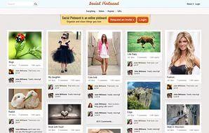 пинтерест моя страница: 20 тыс изображений найдено в ...