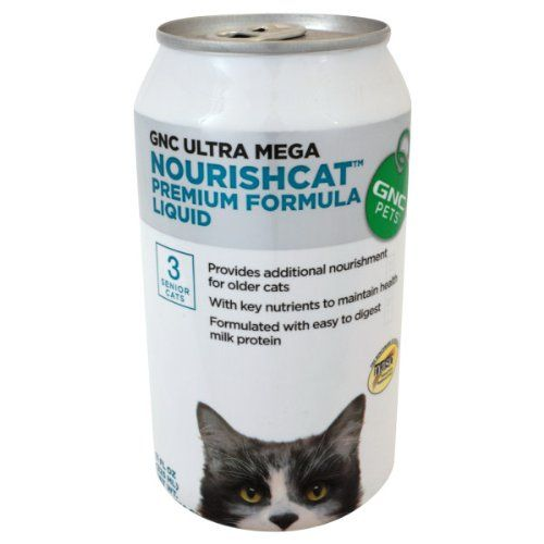 Skin Relief And Coat Health Kit What Cats Can Eat Cat Dewormer Cat Health