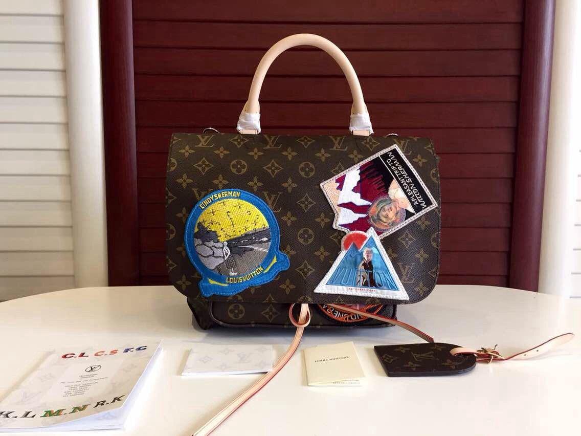 1bb2d003c0a006 ... contact us ☞Wechat:zhaokang_02,☎Whatsapp:+86 18271907141 #RalphLauren# Gucci#Hermes#Chloe#Tiffany#Balmain#lv#Riyadh#uae#fashion#kuwait#ladydior