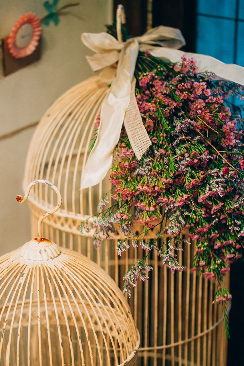 Welcome To Our Maison Arch Daysアンティーク 東京 Wedding Arch Days
