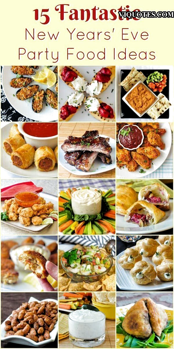 New Years Eve Appetizers – Appetizers For A New Years Eve Party #hapjesoudejaarsavond New Years Eve Appetizers – Appetizers For A New Years Eve Party #hapjesoudejaarsavond New Years Eve Appetizers – Appetizers For A New Years Eve Party #hapjesoudejaarsavond New Years Eve Appetizers – Appetizers For A New Years Eve Party #newyearsevepartyideasfood New Years Eve Appetizers – Appetizers For A New Years Eve Party #hapjesoudejaarsavond New Years Eve Appetizers – Appetizers For A New Years
