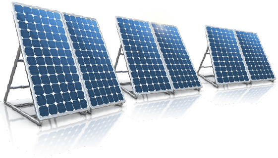 Get More Efficient And Affordable Commercialsolar Electricity In Sydney Solar Companies Solar Energy Companies Solar