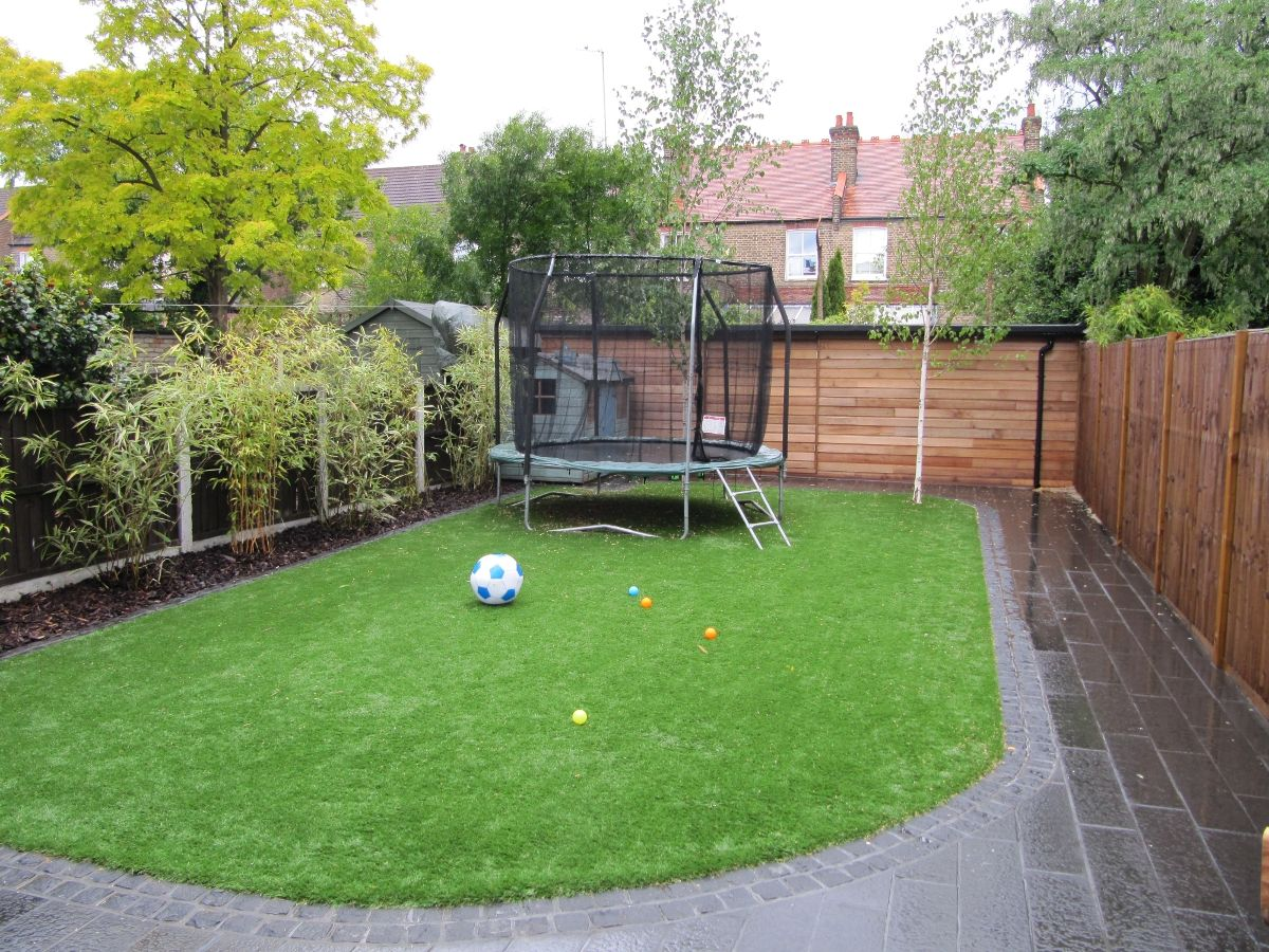 Artificial Grass Garden Ideas Google Search Garden