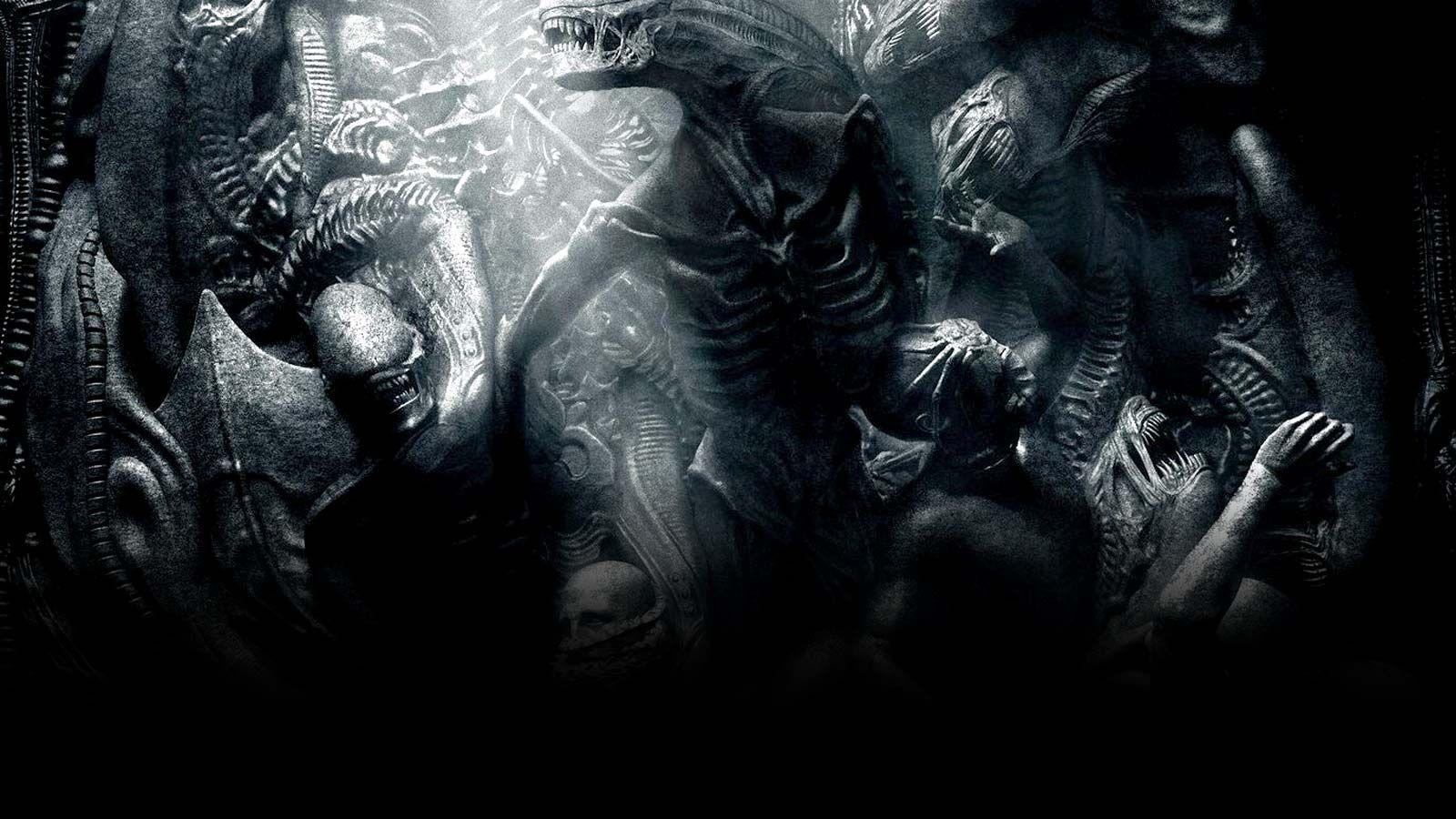 Alien Covenant Online O Descargar Gratis Hd Peliculas De Alien