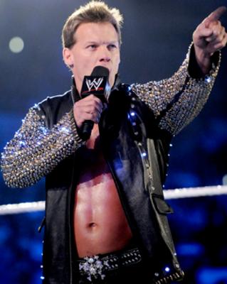 Psd Detail Wwe Chris Jericho Official Psds Wwe Chris Jericho Chris Jericho Jericho
