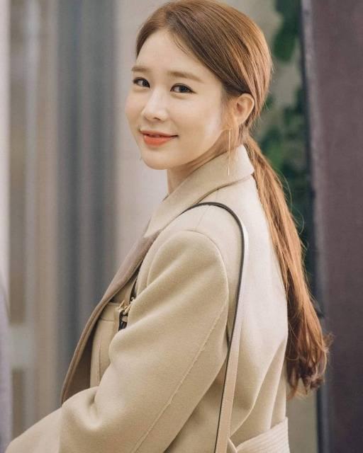 代 韓国 俳優 20
