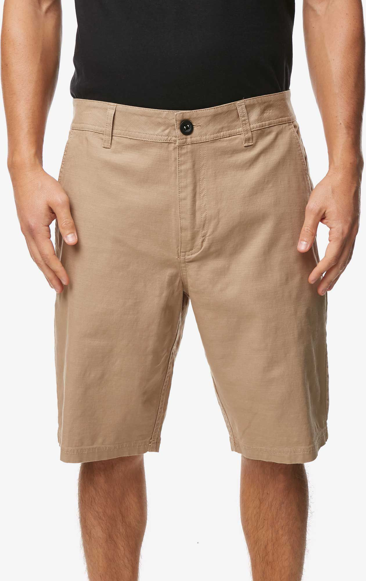e0e396a954dd O'Neill Men's Jay Stretch Chino Shorts in 2019 | Products | Stretch ...