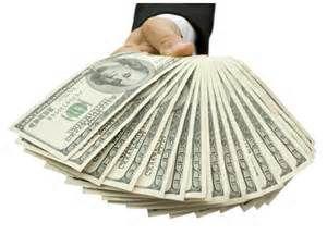 Peoria az payday loans image 6
