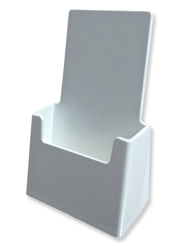 rack card holders