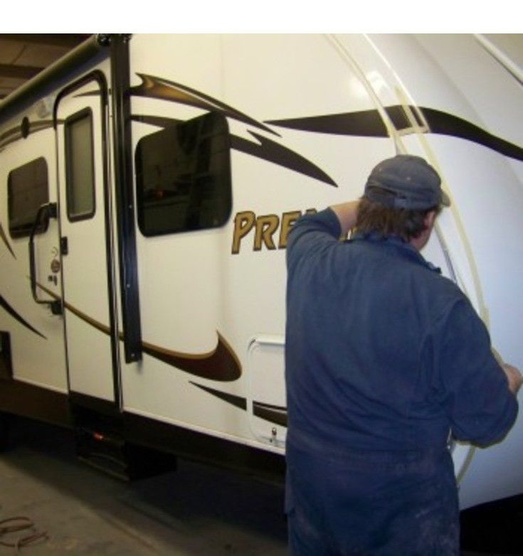 Find out about rv ac repair near me simply click here