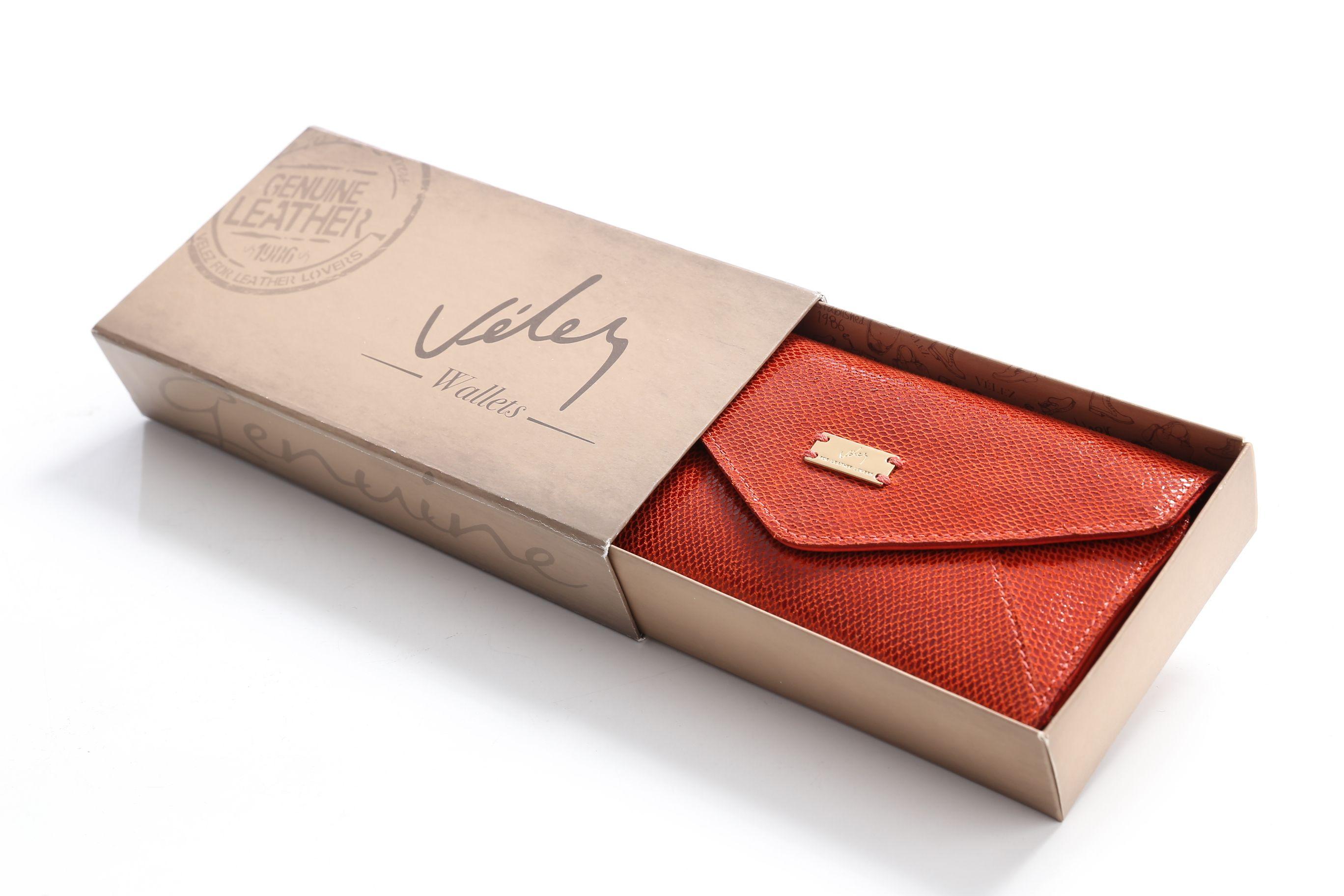 f3f17f58b Vélez for Leather Lovers | Wishlist | Vélez Wishlist | Pinterest |  Accesorios para mujer .