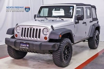 Ebay 2009 Jeep Wrangler Unlimited X 2009 Jeep Wrangler Bright Silver Metallic Clearco 2009 Jeep Wrangler Unlimited 2009 Jeep Wrangler Jeep Wrangler Unlimited