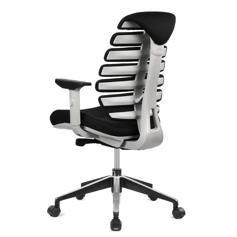 Sharolyn Ergonomic Task Chair Task Chair Mesh Task Chair Chair
