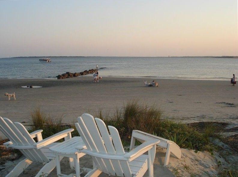 Sullivan S Island Vacation Al Vrbo 82107 2 Br Charleston Area Condo In Sc