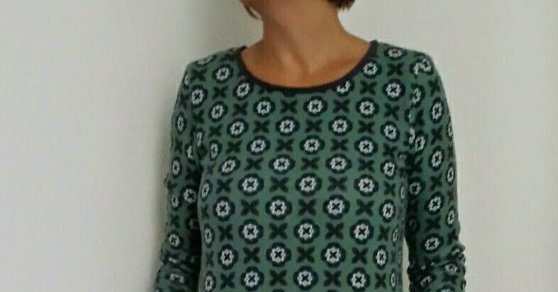25 best ideas about winterkleid on pinterest kleider. Black Bedroom Furniture Sets. Home Design Ideas