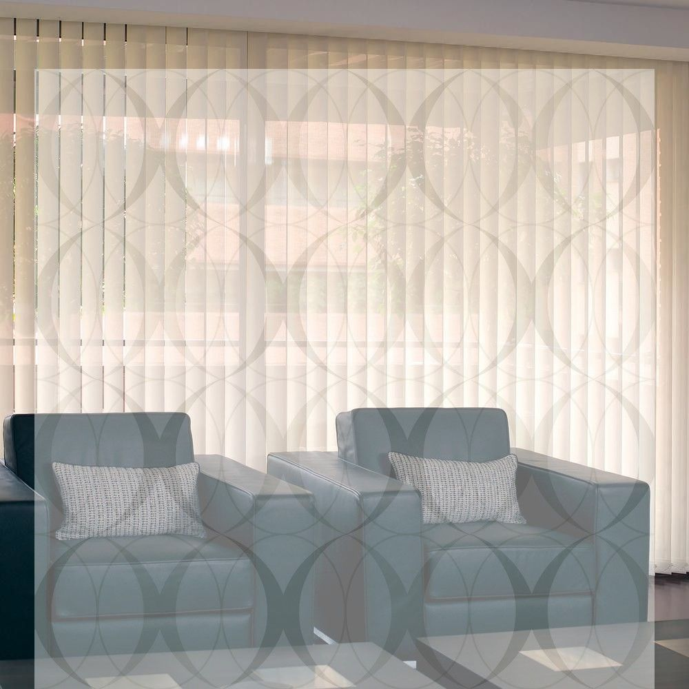Window covering ideas   fabulous unique ideas roller blinds scalloped blinds for windows