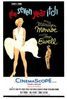 Adorable But I Liked How To Marry A Millionaire Better Filmplakate Norma Jeane Plakat