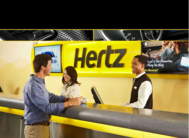 11 More Reasons Hertz Car Sales is a Better Way To Buy