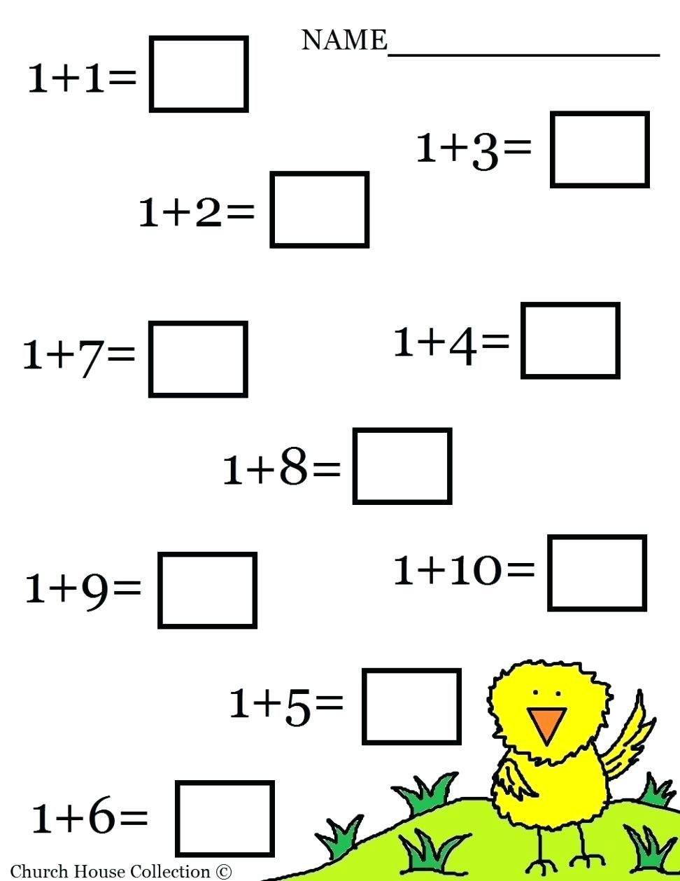 Halloween Math Worksheets Kindergarten Math Worksheets Free Kindergarten Math Worksheets Kindergarten Worksheets Printable