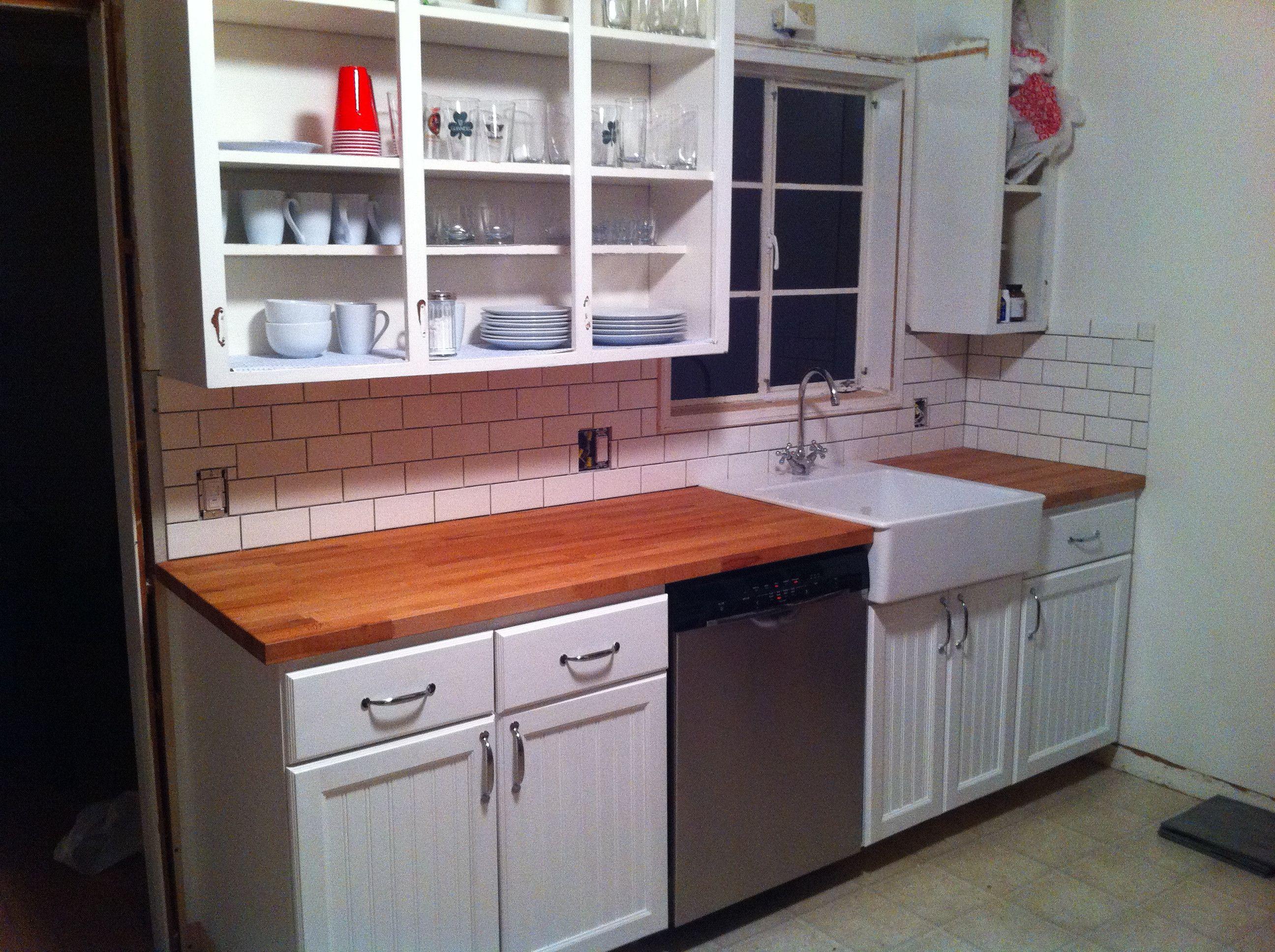 My 5 000 Kitchen Remodel R Diy Kitchen Remodel Kitchen Remodel