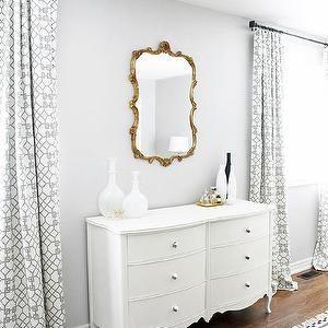 Glidden Silver Cloud Gray Paint Home Depot
