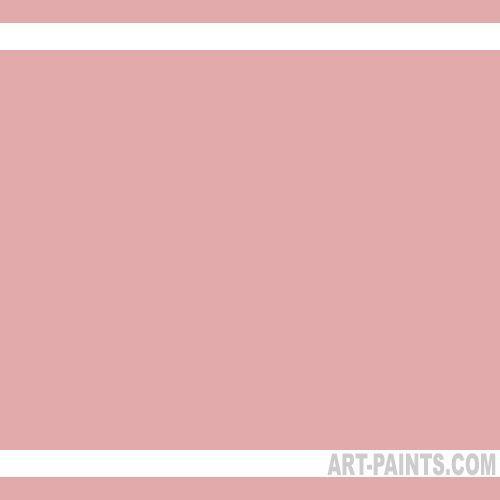 013 dusty pink