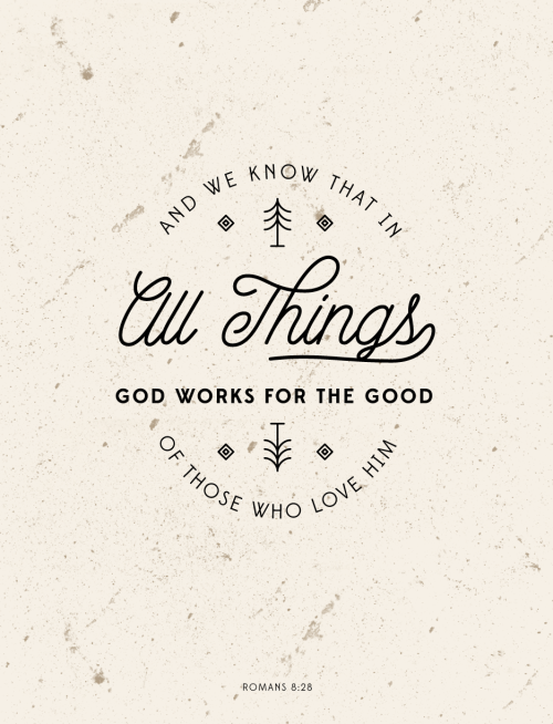 Bible Quotes Tumblr Beauteous Spiritualinspiration Remember To Say Every Day God Is Good
