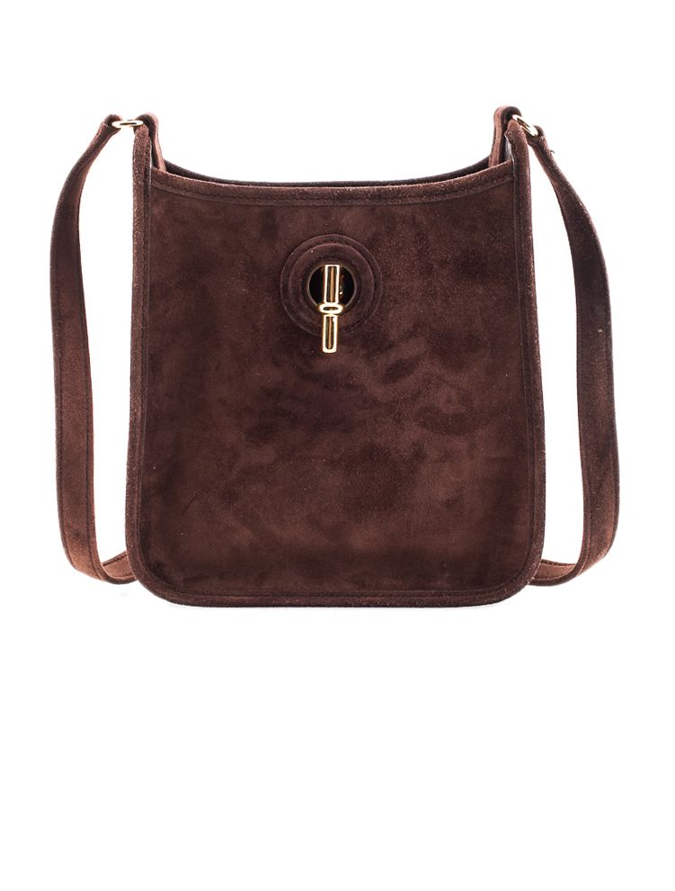 Hermes Leather Bags Birkin Bag
