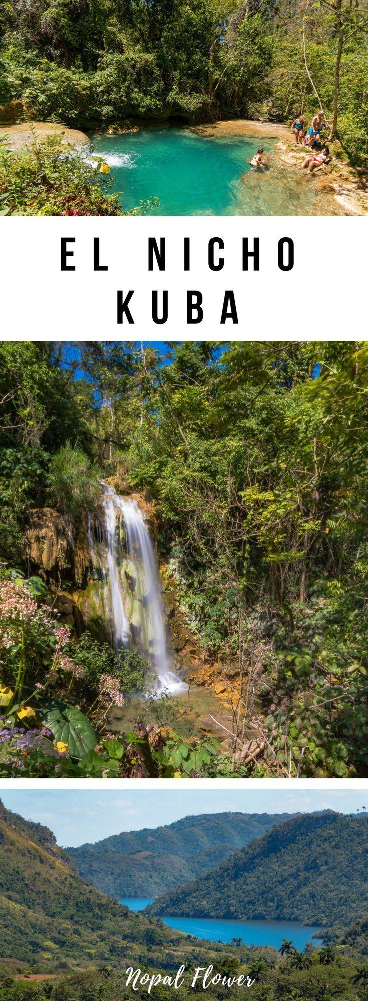 Cienfuegos Kuba: Sehenswürdigkeiten, Sightseeing, Casa Particular #travelnorthamerica