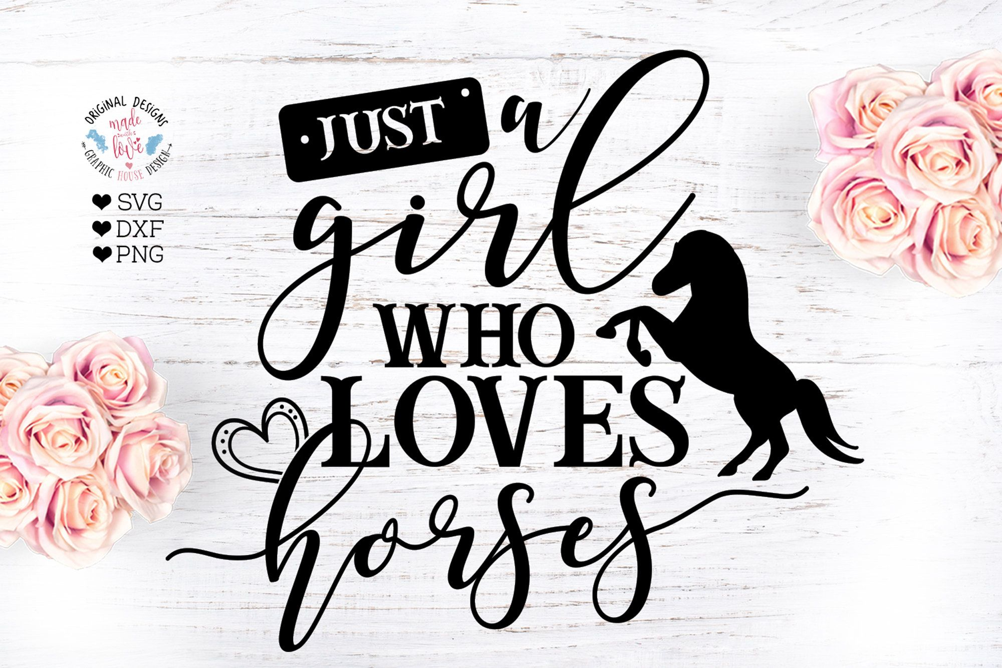Pin on Nursery Toddlers Girls SVG cut files