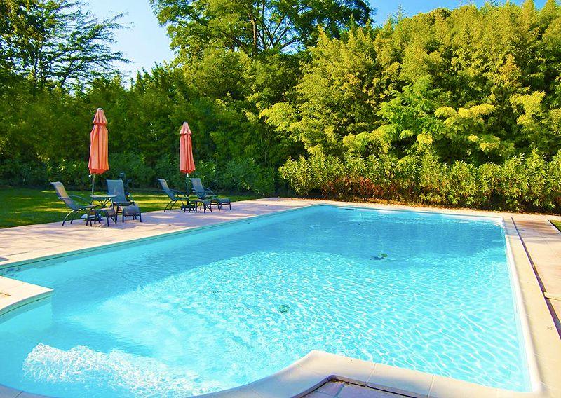 Chateau Rieutort Saint Pargoire Herault Languedoc Roussillon France Languedoc Roussillon Bed And Breakfast Chateau