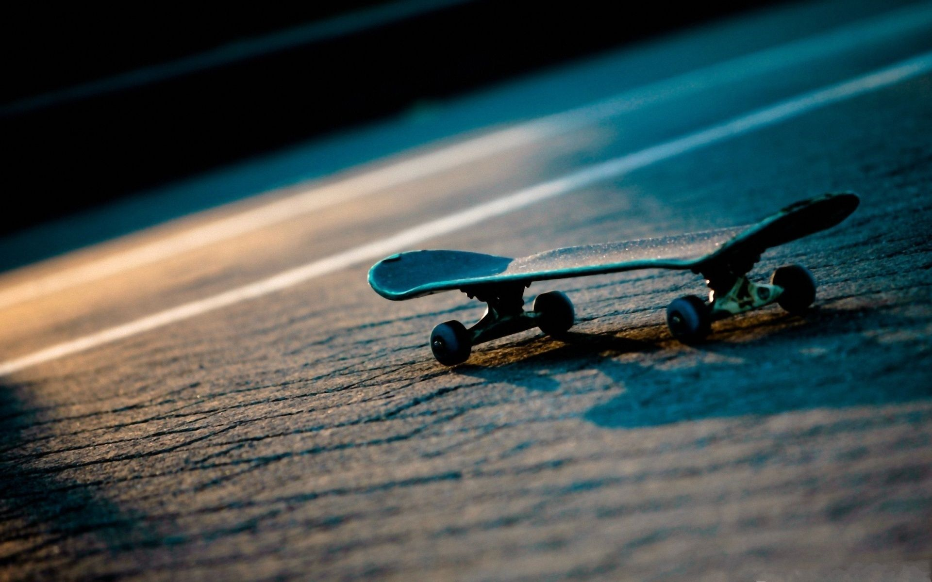 Skateboarding Wallpapers Full HD wallpaper search