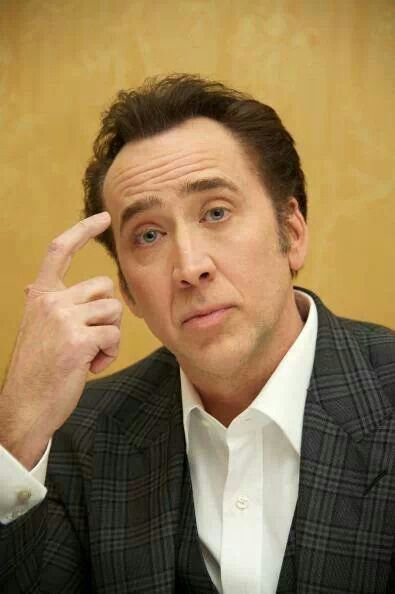 Pin By Paola Bianka Cepeda Lalantacon On The Cage Nicolas Cage Nicolas Ghost Rider Marvel