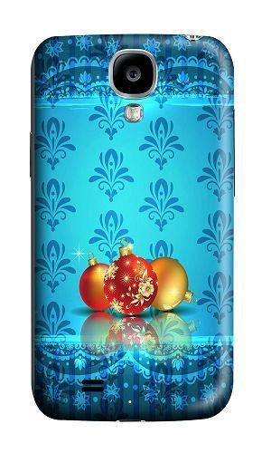 Samsung Galaxy S4 I9500 Case DAYIMM Christmas Gift Decorative Ball PC Hard Case for Samsung Galaxy S4 I9500 DAYIMM? http://www.amazon.com/dp/B0136BX4KW/ref=cm_sw_r_pi_dp_uNXgwb0Q5N171