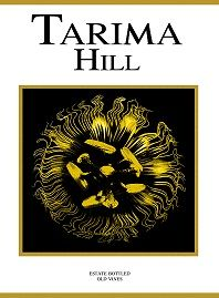 Tarima Hill Old Vines Monastrell 2012 (750ml) - excellent Spanish red according to great reviews at a good price. Must try.
