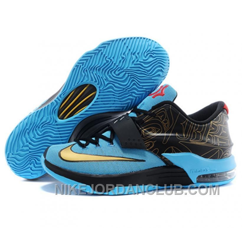 official photos 9f452 b66a8 promo code for home kd 7 clearwater c4ec2 2305a  norway nikejordanclub nike  kd vii d16f7 f61c5
