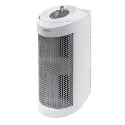 H Allergen Remover Mini Tower